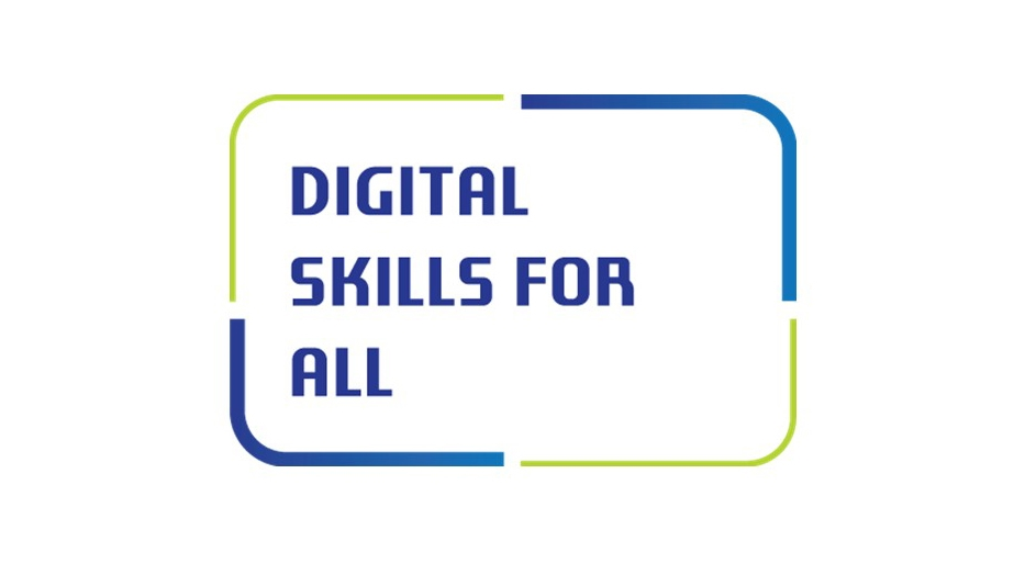 Grants for ICT equipment under the Digital Strategy for schools