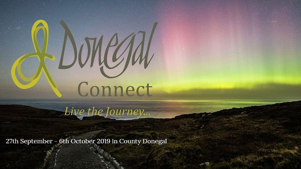 New 'Donegal Connect' initiative to be launched on Friday