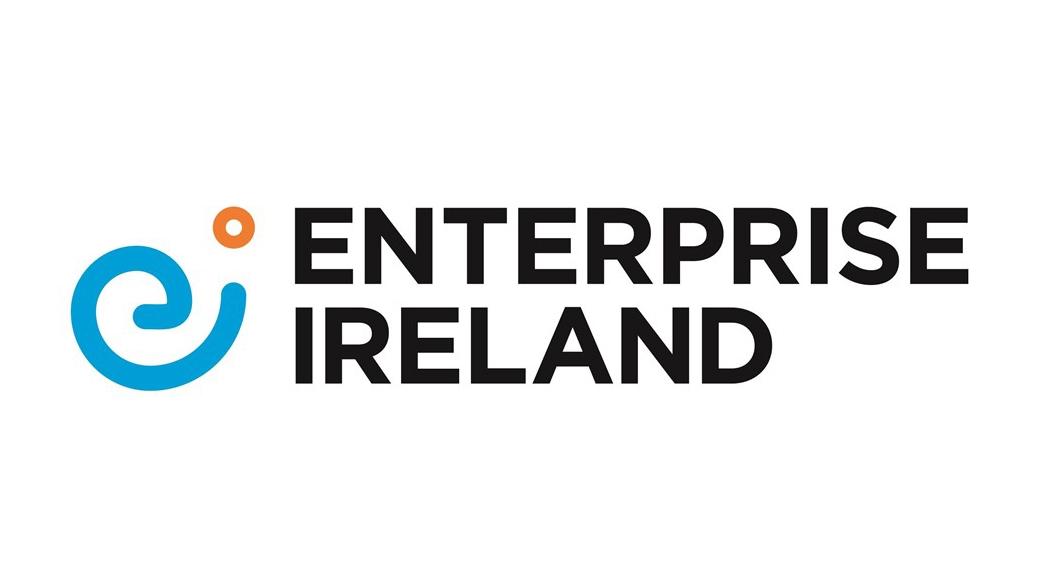 Further €45m under the Regional Enterprise Development Fund