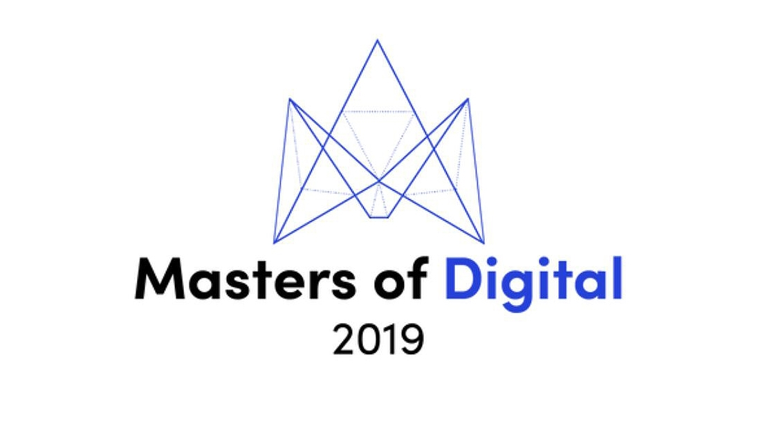 One of the largest conferences on digital policy is coming!