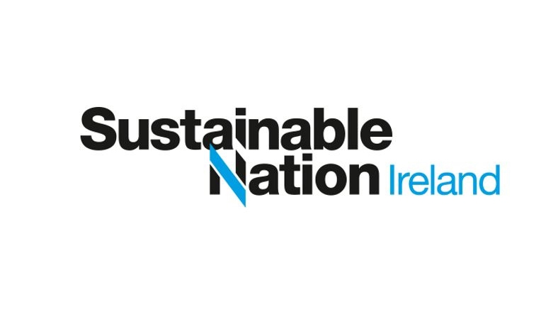 One day workshop to tackle climate change